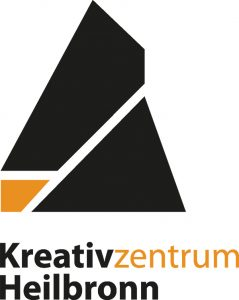 kreativzentrum