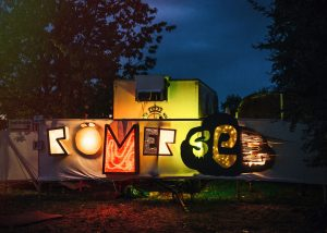 34. Römersee Open Air 2016 (Foto: David Prior)